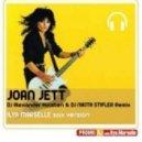 Joan Jett - I Love Rock N Roll (Dj Alexander Holsten & DJ Nikita Stifler Remix) (Ilya Marselle Sax Version)