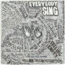 bRUJOdJ - Lyrics On My Mind Gold 2014 Vol.1