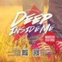 D-Rise - Deep Inside Me