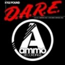 Kyle Pound - D.A.R.E. (Original Mix)