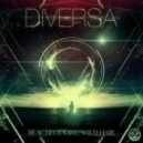Diversa - Fishing for the Moon (Original Mix)