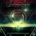 Diversa - Infinitus (Original Mix)