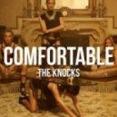 The Knocks feat. X Ambassadors - Comfortable  (Original mix)