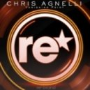 Chris Agnelli - Vanishing Point (Original Mix)