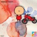 Mistol Team - Rocio (Original Mix)