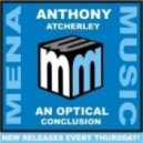 Anthony Atcherley - An Optical Conclusion (88 Chords Mix)