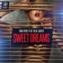 Ivan Frost, Julia Lasker - Sweet Dreams Feat. Julia Lasker (Original Mix)