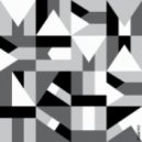 Mano Le Tough - Return To Yoz (Original Mix)