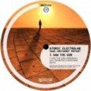 Atomic ElectroLab - I Saw The Sun (Francesco Burchini Remix)