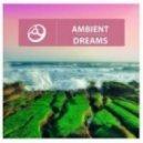 Amberland - Wendy (Original mix)