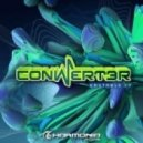Conwerter - Unstable