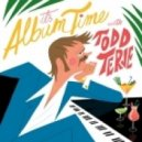 Todd Terje - Johnny and Mary (Original mix)