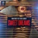 Ivan Frost feat Julia Lasker - Sweet Dreams (Alex Menco Remix)
