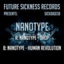 Nanotype - Drop (Original Mix)