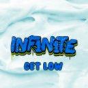 INF1N1TE - Get Low (Original mix)