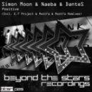 Simon Moon & Naeba & DanteS - Positive