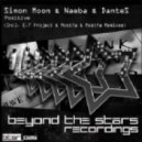 Simon Moon & Naeba & DanteS - Positive