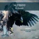 Number9 - Bukowski (Original mix)