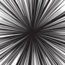 The Presets - Goodbye Future (Ilan Bluestone Remix)