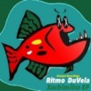 Ritmo Du Vela - I Want Her (Mr. Panda Remix)