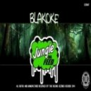 Blakoke - Jungle Or Feed (Original Mix)