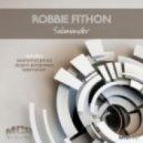 Robbie Fithon - Salamander (Original Mix)