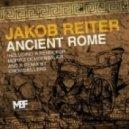 Moritz Ochsenbauer - Cruising (Jakob Reiter's Doppelganger Remix)
