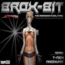 Brox-Bit - The Aggressivnes Solitary (Original Mix)