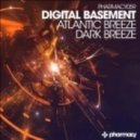 Digital Basement - Dark Breeze (Original Mix)