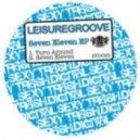 LeisureGroove - Seven Eleven (Original Mix)