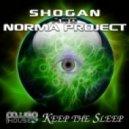 Shogan & Norma Project - Karma (Original mix)