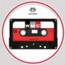 Riccardo Sabatini - Grow Up (Original Mix)