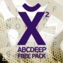 Benny Benassi - Satisfaction (Yam Nor ABCDEEP free remix)