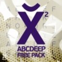The Prodigy - Voodoo People (Nopopstar ABCDEEP free remix)