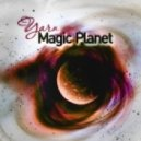 Yarn - Magic Planet (Original Mix)