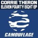 Corrie Theron - Eleven Fourty Eight (Original Mix)