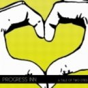 Progress Inn - Scardona (Original Mix)