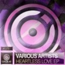Flame - Heartless (Original mix)