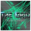 Frank Kohnert - The Grid (Le Shuuk Remix)