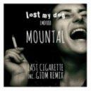 Mountal - Bird (Original Mix)
