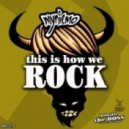 Myniemo - This Is How We Rock (Original Mix)