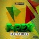 T-Rex - Rocka Billy