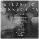 Atlantic Connection - Chardonnay (Original mix)