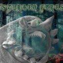 Twisted Kala - Magic Magic (Original mix)