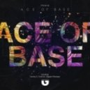 Hoova - Ace of Base (Napalm Remix)