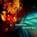 StudioSnap - This Is Art (Original Mix)