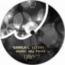 Samuel Uzan - Alone (Original Mix)