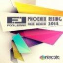 Fon.Leman - Phoenix Rising (Ilya Vetrov & Rikki Ketchers Remix)