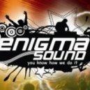 Dj Danilo - Enigma Sound Drum n Bass