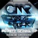 Ember - Dismal (Original Mix)
